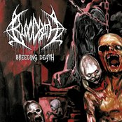 Breeding Death (re-issue + Bonus Tracks)
