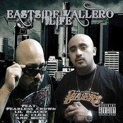Eastside Vallero Life