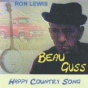 Beau Guss