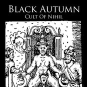 Cult Of Nihil