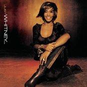 Just Whitney  (CD & DVD)