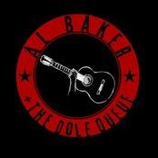 Al Baker & The Dole Queue (Demo 2008)