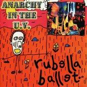 Anarchy In The U.V.
