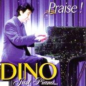 Just Piano... Praise!