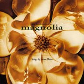 Magnolia Soundtrack