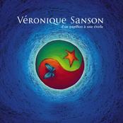 Veronique Sanson - Chanson pour une fan