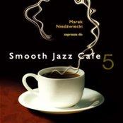 Smooth Jazz Cafe 5