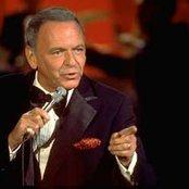 Frank Sinatra 114f4dd1403f499cb55d6bb54579fcbe