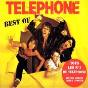 TELEPHONE - Cendrillon