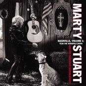 Nashville Vol. 1: Tear the Woodpile Down
