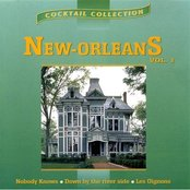 The Best Of New-Orleans Vol. 1