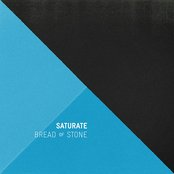 Saturate EP