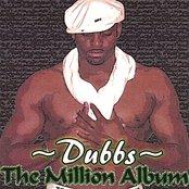 The Million Album