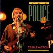 1980-04-28: Crimewatch, Newcastle, UK