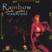 Rainbow (dance Mix)