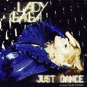 Just Dance (UK Version)