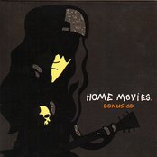 Home Movies: Bonus CD