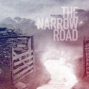 The Narrow Road