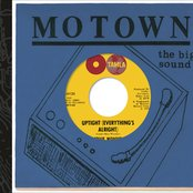 The Complete Motown Singles, Volume 5: 1965