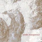 transparence [at008]