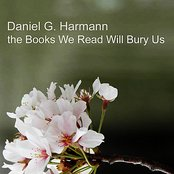 the Books We Read Will Bury Us