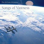 Songs of Vastness