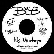 No Mixtape