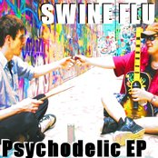 Psychodelic EP