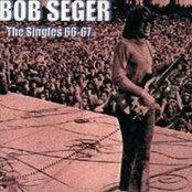 Bob Seger & The Last Heard