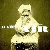 KCRW Rare on Air (Acoustic) Volume 4