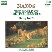 BEST OF NAXOS 2