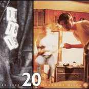20 Years of Dischord (disc 3)