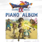 Dragon Quest IX - Piano Album