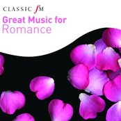Great Music for Romance