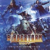 Bladestorm: The Hundred Years' War (disc 2)