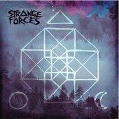 Strange Forces EP