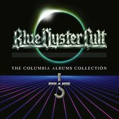 The Columbia Albums Collectiön