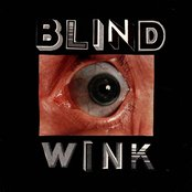 The Blind Wink