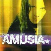 Amusia