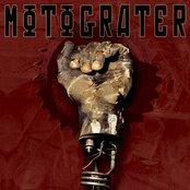 Motograter