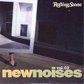 Rolling Stone: New Noises, Volume 69