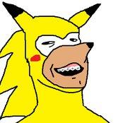 Sonichu Spoilers