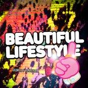 Beautiful Lifestyle