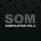 SOM Compilation Vol.2