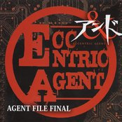 AGENT FILE FINAL