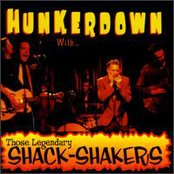 Hunkerdown