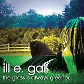 The Grass Is Always Greener...