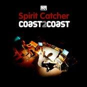 Spirit Catcher - Coast2Coast