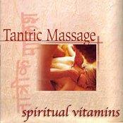 Spiritual Vitamins 3 - Tantric Massage