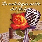 La Antologia Noble del Bolero, Vol. 2